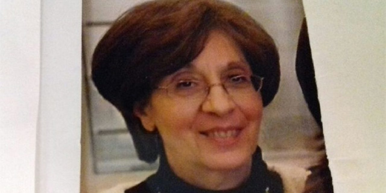 "After 5 month ""cover-up"" French authorities finally confirm murder of Jewish woman was anti-Semitic hate crime"