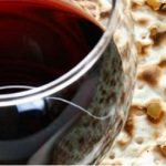 Jesus in the Passover – exploring the Jewish roots of Christianity