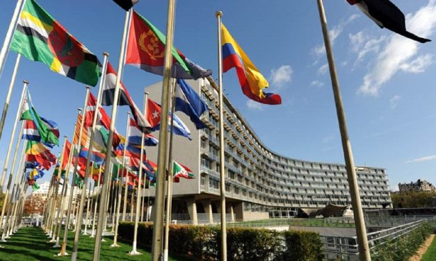 LIVE UPDATES: UNESCO to vote on resolution denying Israel sovereignty over all of Jerusalem
