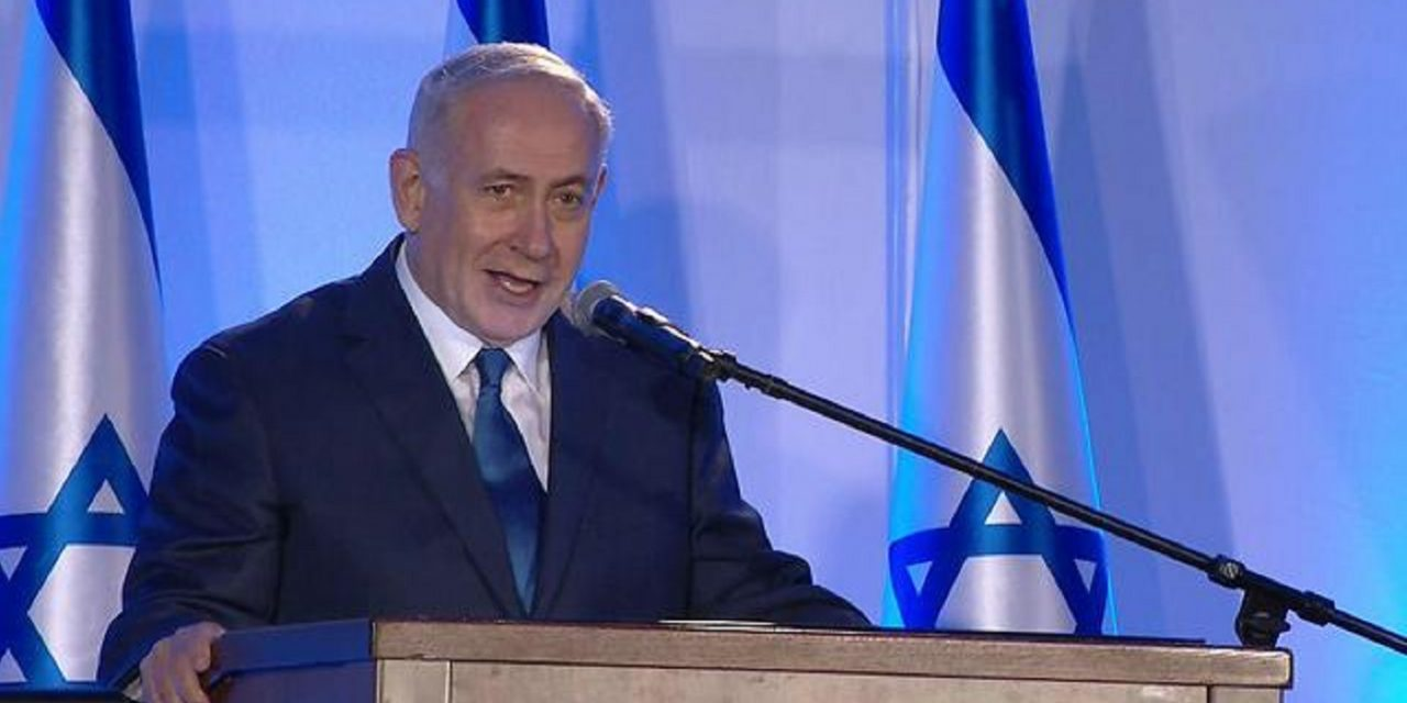 Netanyahu: Temple Mount will remain under Israeli sovereignty forever