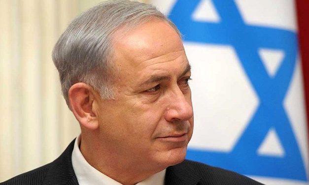 """We deny UNESCO"" says Netanyahu as UN body rejects Israeli sovereignty over Jerusalem"