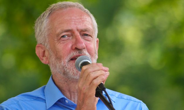 Labour's leaked draft manifesto says they will support Palestinian recognition at the UN