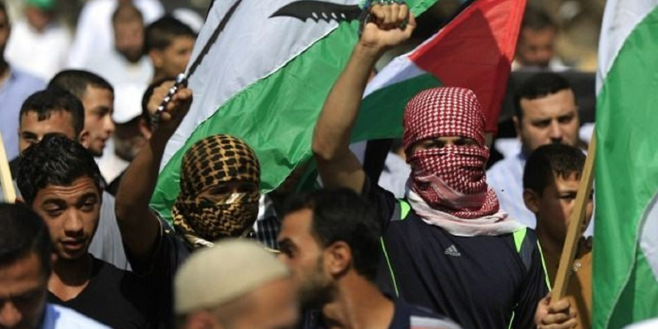 Terrorists confirm that PA payments to prisoners motivates them to kill Israelis
