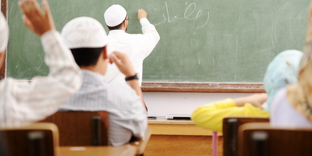 Report: Half of Muslim youth in Austria hold anti-Semitic views