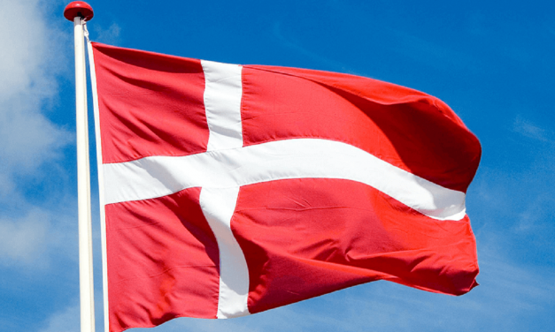 Denmark withholds funds to Palestinian NGOs to stop honouring of terrorists
