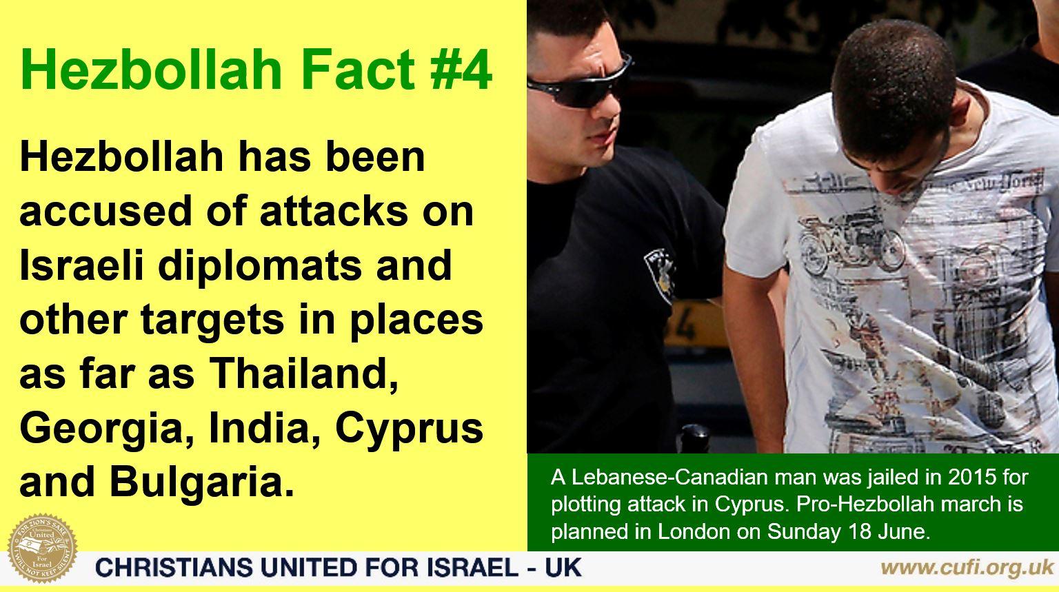 Hezbollah 4