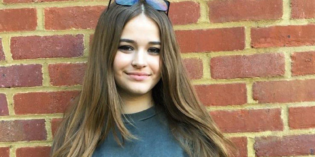 Jewish teen beaten-up in anti-Semitic attack in London