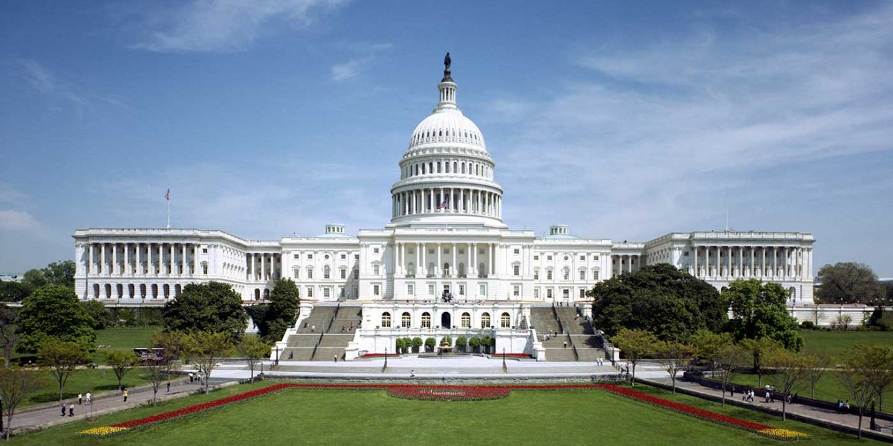 US Senate agrees $500 million aid to Israel as it sanctions Iran, Russia and Syria