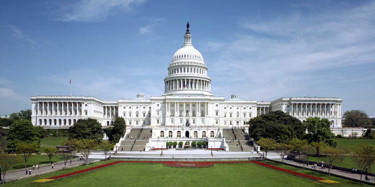 US Senate passes vote to tighten sanctions on Iran as pro-Israel policies strengthen under Trump