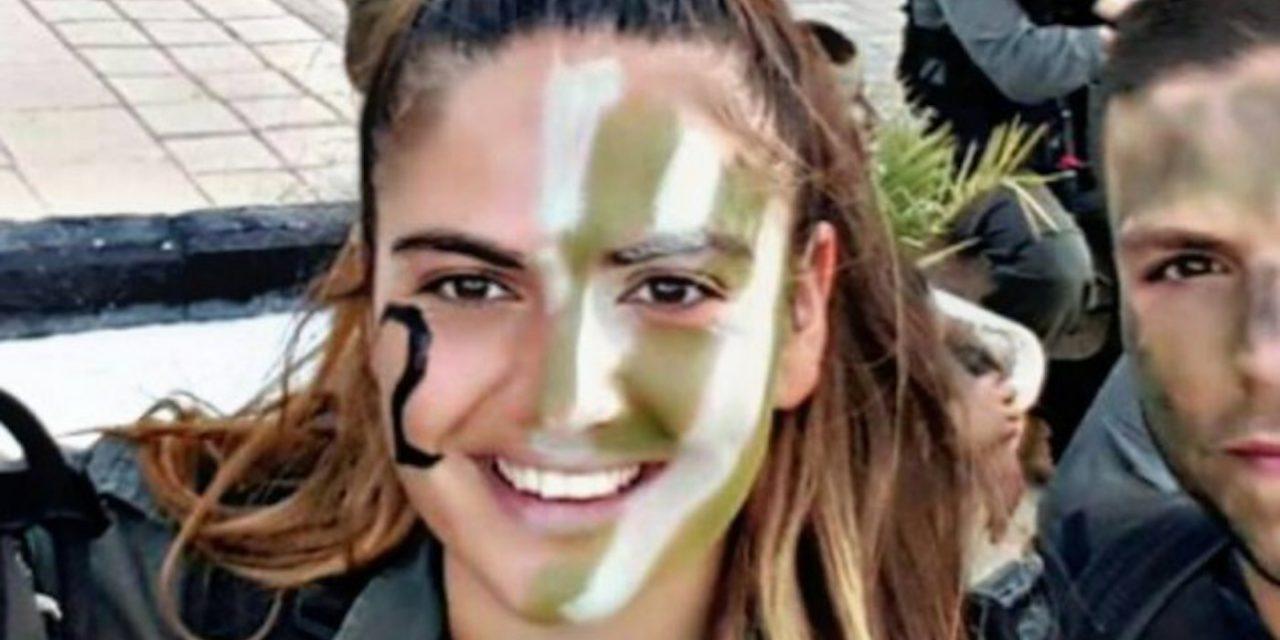 Israeli policewoman killed, three terrorists shot dead in coordinated stabbing attacks in Jerusalem