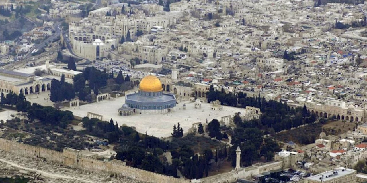 UNESCO postpones anti-Israel resolutions in small encouragement for Israel