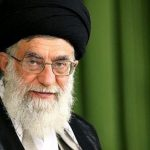 Khamenei: If we wanted nukes, nobody, including 'Zionist clown,' could stop us