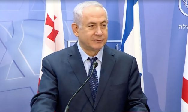 Netanyahu vows to bring Israeli guard home after stabbing attack in Jordan as tensions between the two countries rise