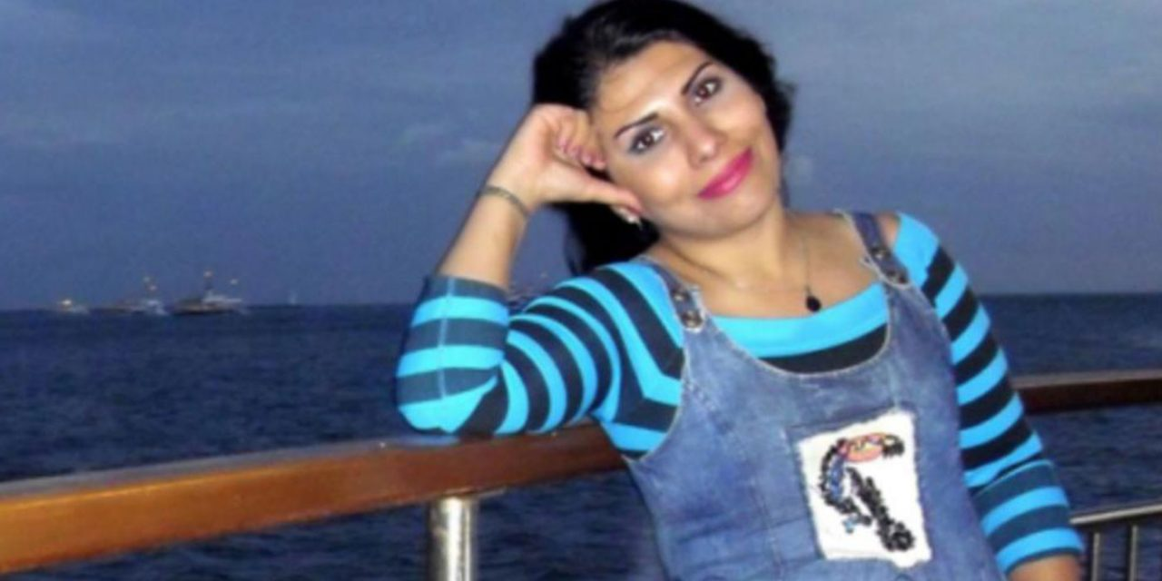 URGENT: Iranian pro-Israel journalist facing deportation from Turkey and execution in Iran