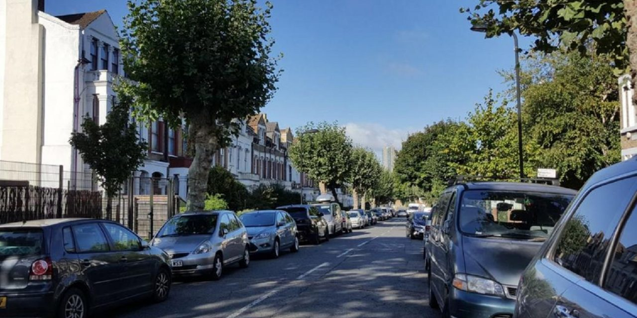 "8-year-old Jewish boy left traumatised after being ""viciously beaten"" in London"