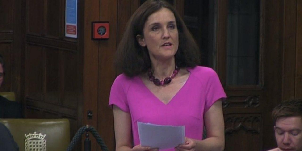 MPs debate Balfour Declaration in Parliament