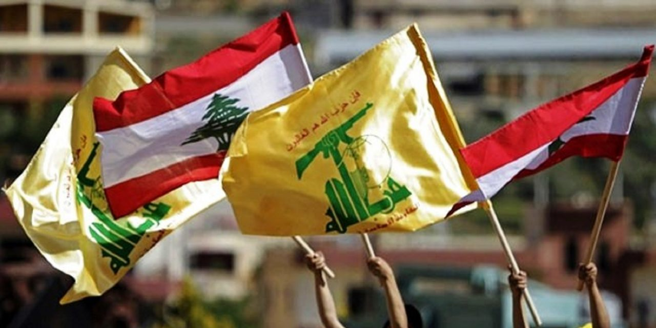 Lebanese PM joins coalition Government with Hezbollah