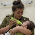 Israel's humanitarian aid story Britain's media will not tell