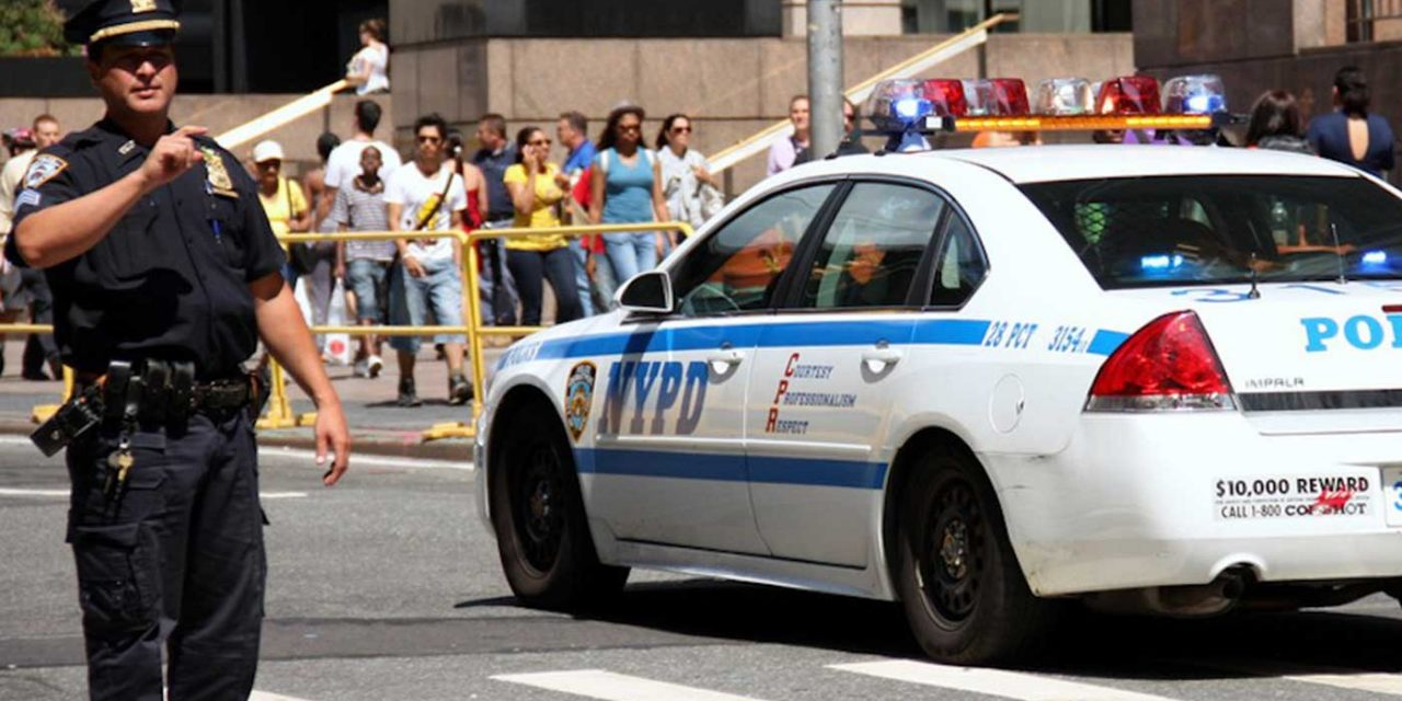 US: Jewish school evacuated and searched after receiving bomb threat