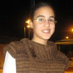 Israel teenager wounded in 2011 terror attack, dies of injuries