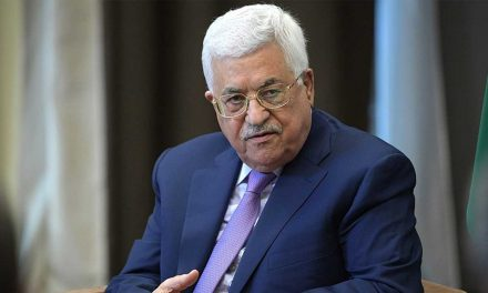 Palestinian ruling party, Fatah, calls for escalation of violence and bloodshed against Israel