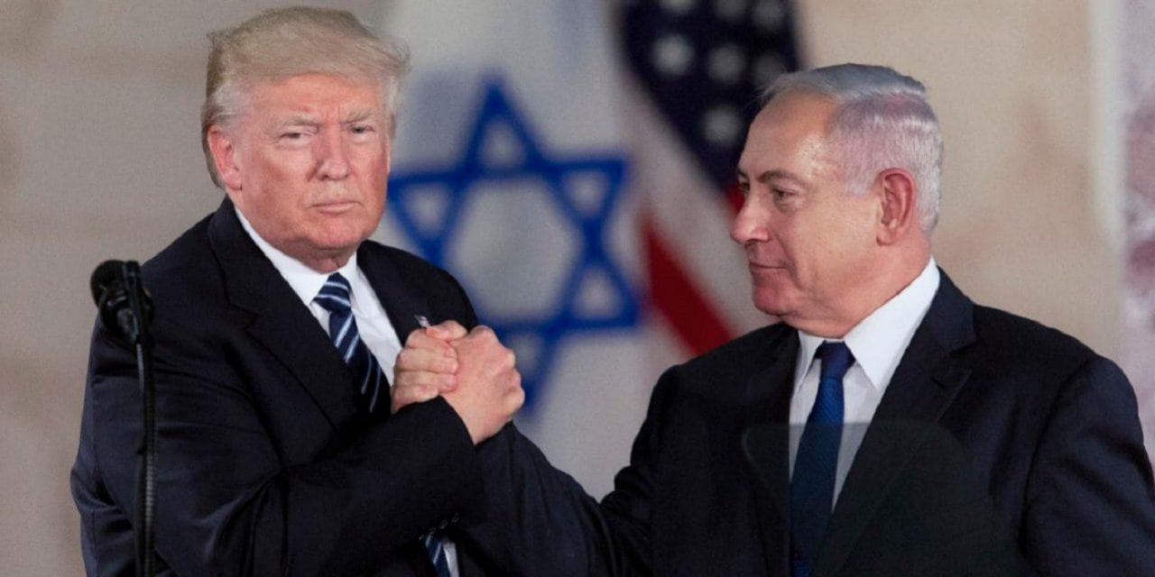President Trump to confirm US embassy move to Jerusalem