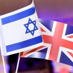"""""""Britain's stand with Israel begins with the church"""" – prayer points for 18 March 2018"""