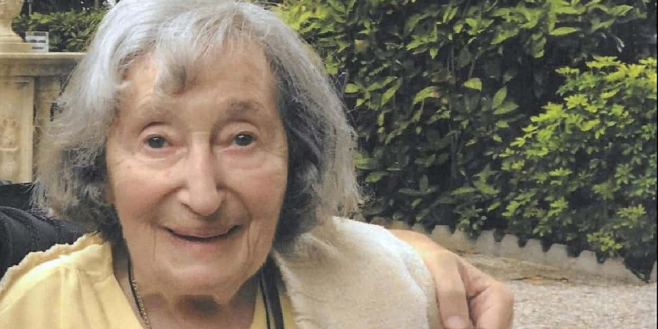 Paris: Two charged for antisemitic murder of 85-year-old Holocaust survivor