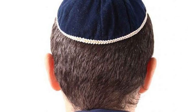 Paris: Four teens arrested after beating Jewish boy outside synagogue during Purim