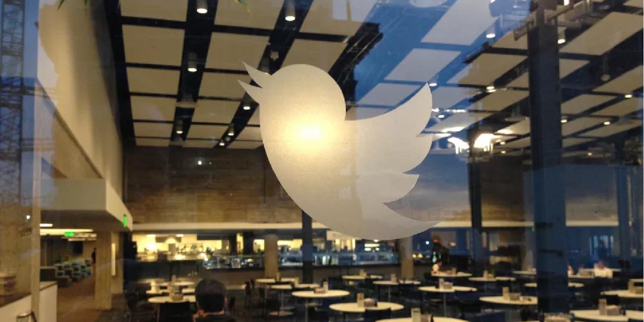 Twitter shares plummet amid possible Israeli lawsuit