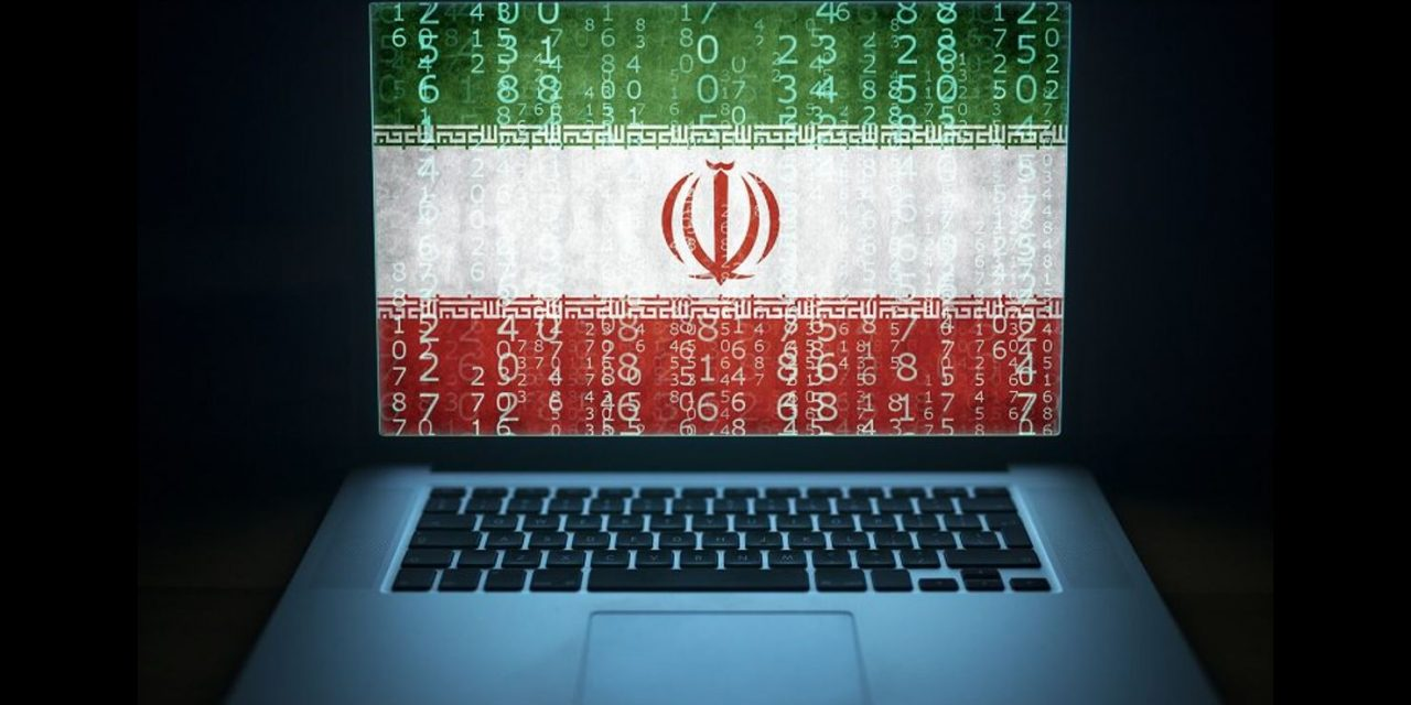 """Massive"" Iranian cyber-attack hacked 320 universities in 22 countries"