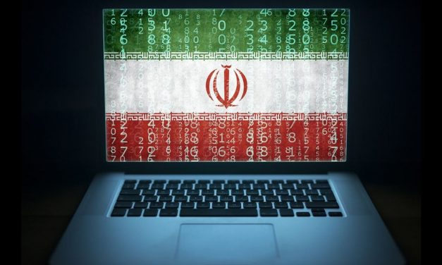 "Iran cyber attack on Israel's water supply sought to ""raise chlorine to dangerous levels"""