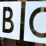 BBC drops 'visual' support for 'Black Lives Matter' over anti-Semitic social media posts