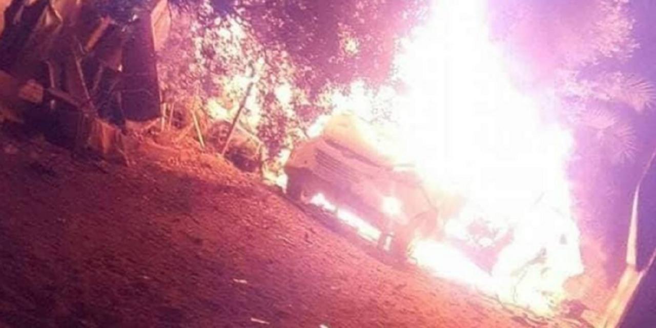 Hamas launches at least 13 rockets at Israel; Iron dome intercepts