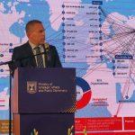 UK-based Israel-boycott groups among those linked with Palestinian terrorist organisations