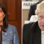 As US pulls out of UNHRC, Britain must now step up its defence of Israel at human rights council