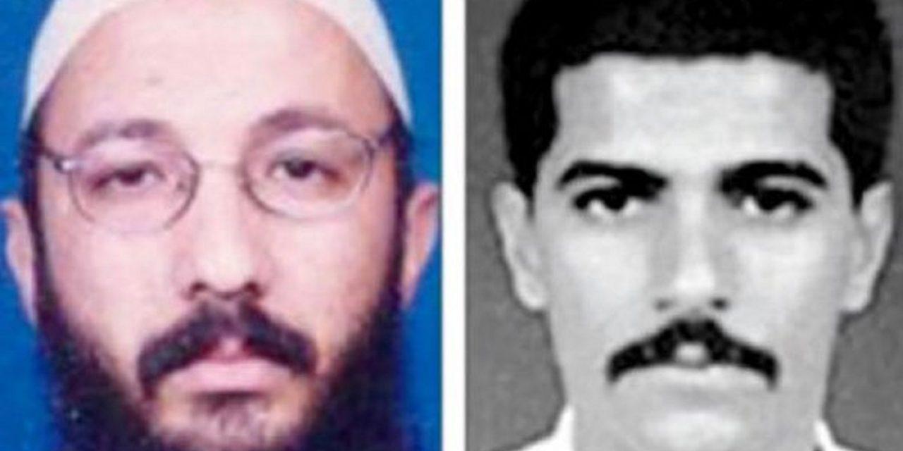 UN Report warns of resurgence of Al Qaeda with aid from Iran