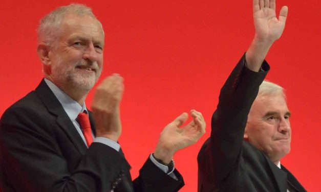 Labour conference will debate anti-Semitism on Shabbat – when some Jews can't attend