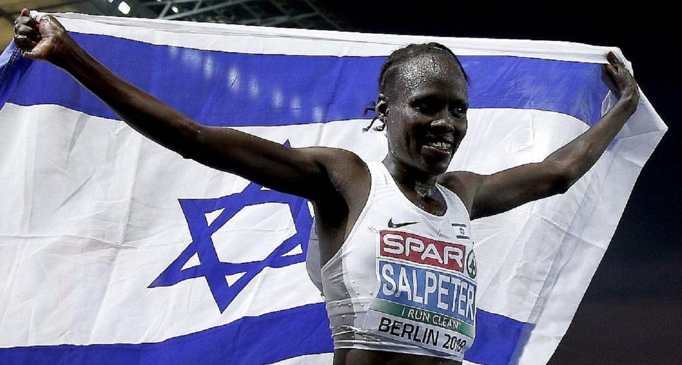 olympics-black-hand-israeli-athletes