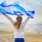Israel ranked best country in world for women entrepreneurs