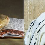 Yom Kippur the holiest day in the Jewish calendar