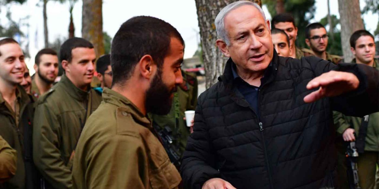 "Israel discovers third terror tunnel in north, Netanyahu warns Hezbollah they'll suffer ""unimaginable blows"" if continued"