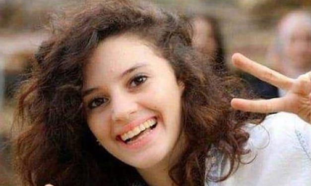 Israel and Australia mourns murder of Israeli Arab student in Melbourne