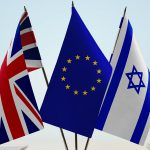 Britain shamefully joins EU to denounce Israel's plans to build near Jerusalem