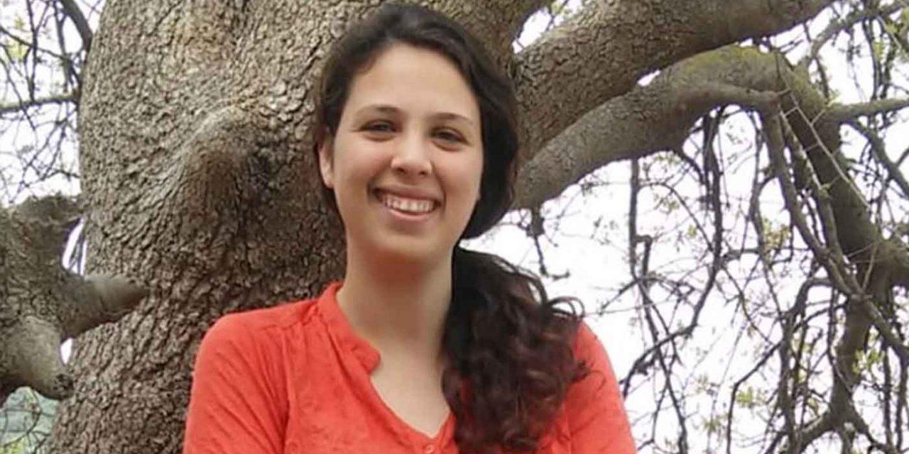 Israel confirms brutal murder of Jewish teen was Palestinian terrorism