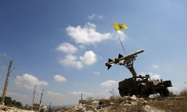 Hezbollah drone crosses into Israel during IDF drill – Report