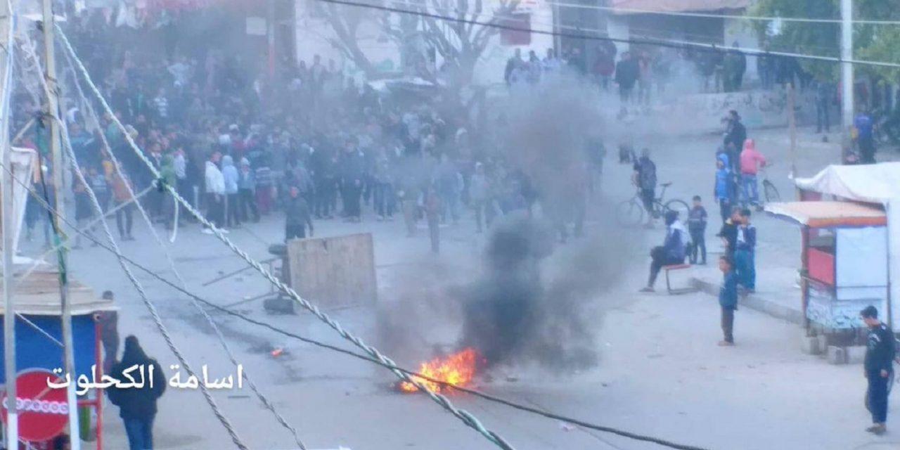 Gaza  D1ojfhYXgAA3KHu-1280x640
