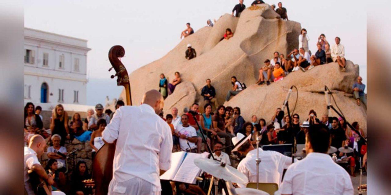 Italian mayor cancels international jazz festival after organiser tries to ban Israeli artists