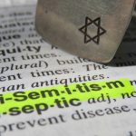'Stunning:' Nearly half of Americans know 'little about' or 'never heard of' anti-Semitism