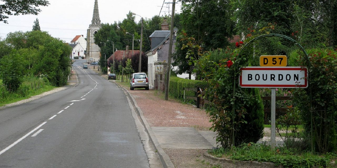"FRANCE: ""I wanted to kill a Jew"", said attacker who stabbed neighbour 15 times"